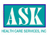 ASK Health Care Services