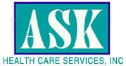 ASK Health Care Services, Inc.
